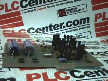 WARD PC-111C
