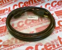 COLE PARMER 50001-78