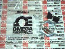 OMEGA ENGINEERING L326