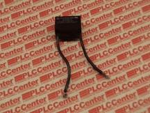 ELECTROCUBE RG2030-1-7