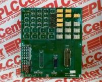 OKUMA E4809-770-033-1