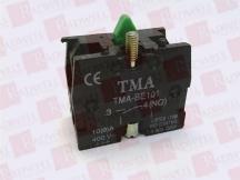 TMA TMA-BE101
