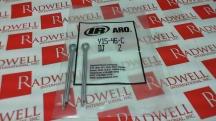 ARO FLUID POWER Y15-46-C