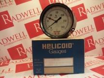 HELICOID F1A3Q5W80043EAB