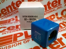 EATON CORPORATION B02-101731