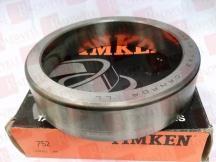TIMKEN 752