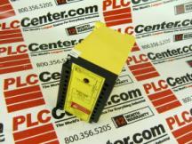 TYCOR PLC1201S5-X