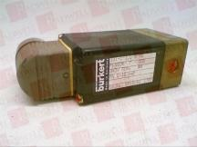 BURKERT EASY FLUID CONTROL SYS 331-C-3.0-B-MS