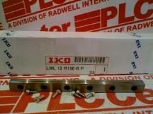 NIPPON LWL12R150BP