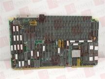 MATROX SX-900/64-8/B2