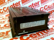 CONVERTER CONCEPTS VF100-294