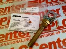 EXAIR CORP 9017