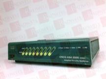 CISCO ASA-5505
