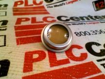 PIONEER ELECTRONICS CDS-215