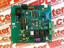 BTG 701-1020-R2