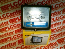 SLI LIGHTING PR2500-2