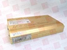 LAETUS DECODER-BCAM-620