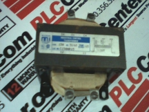 MICRON INDUSTRIES CORPORATION C150NR15