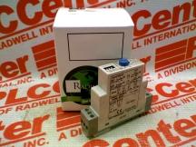 CDC TV48000210N00