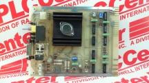 SHARNOA ELECTRONICS SE-179K
