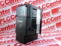 SAFETRONICS PC102F25-9