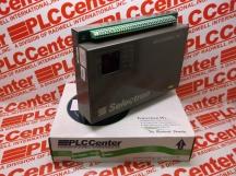 SELECTRON PLC-256