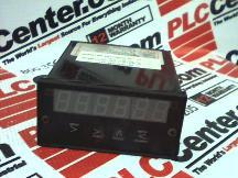 ELECTRO NUMERICS MROHHHSG