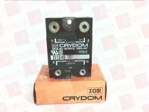 CRYDOM D1240