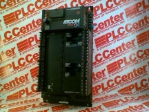 ATC 0501A-1T-1XX