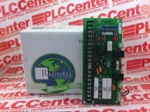 ENTRON CONTROLS 400251-2-A