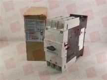 SIEMENS 3RV1-742-5CD10