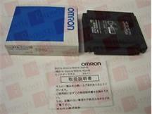 OMRON B7A-R3A38