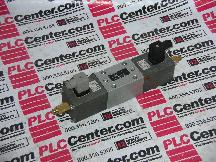 WANDFLUH ELECTRONIC AMW4D102-03