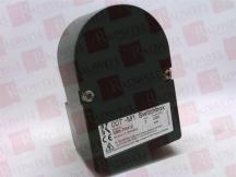 K CONTROLS SBB-70M12