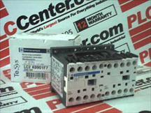 ALLIED ELECTRONICS 226-0883