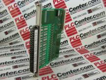 CONTROL TECHNOLOGY INC 2580