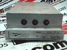 PDC SSS-78-4