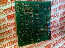 AMPEX 1450256-10