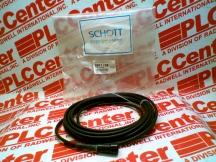 SCHOTT 9901/05