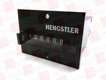 HENGSTLER 0-864-165