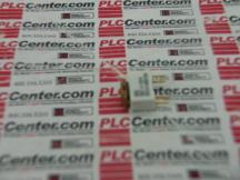 ERG COMPONENTS SDC-1-014