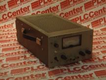 KEYSIGHT TECHNOLOGIES 6296A