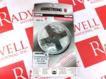 Armstrong Pumps Machine Parts