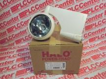 HALO LIGHTING L530070ESCPLSS