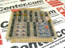 COMSTAR 8004-6600