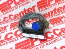 MITCHELL ELECTRONICS TI-5014