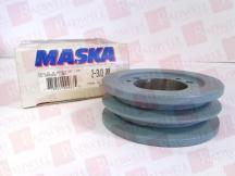 MASKA 2-3V3.0-JA