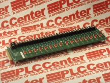 INTELLIGENT INSTRUMENTATION PCI-20048T-1