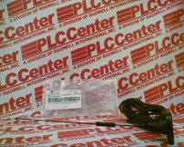 PCTEL MDBM800/1900MSMA