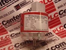 T&R ELECTRONIC 10100049670V001